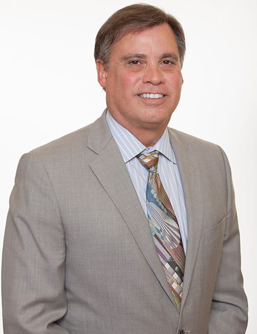 Scott E. Schiltz, P.L.