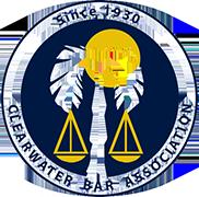 Clearwater Bar Association