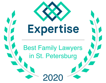 Expertise - Best Family Lawyer in St. Petersburg